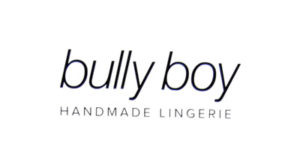 Bully Boy Lingerie Logo